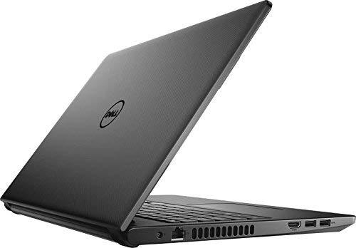 Dell Inspiron 15 Core i3 7th gen