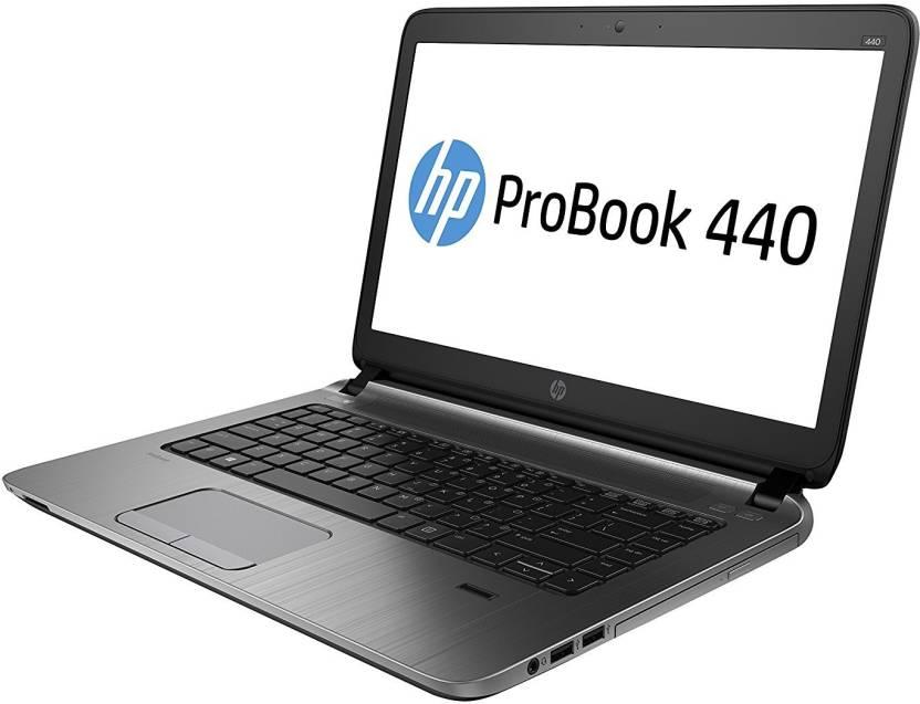 HP Probook Core i5 8th Gen