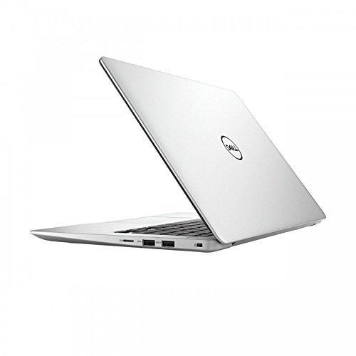 Dell Inspiron 5370 Intel
