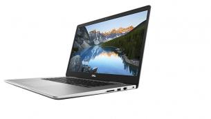 Dell Inspiron 7570 15.6-inch