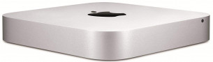 Apple Mac mini Dual-core i5