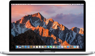 Apple MacBook Pro Core i5 7th Gen
