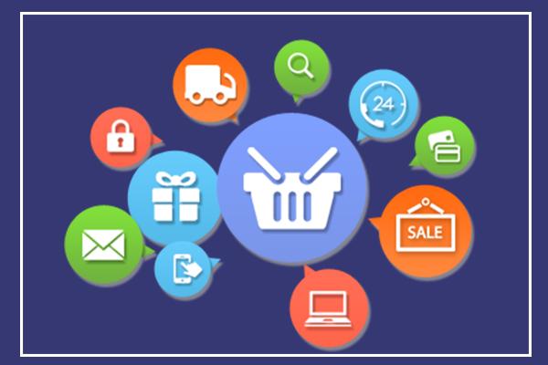 Shopping Cart Solution Online Shopping Software