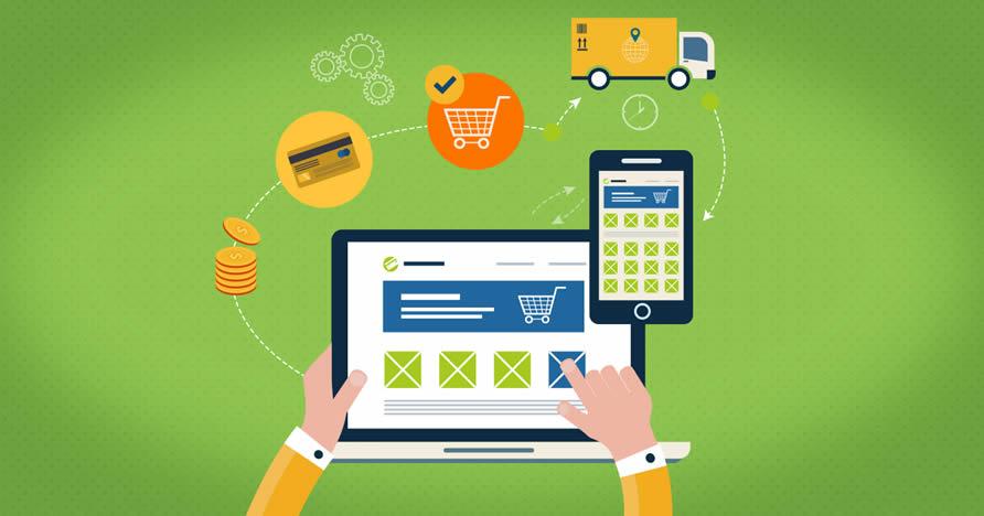 Best eCommerce Platform for Startups!
