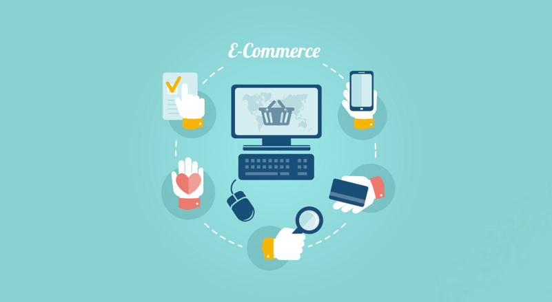 ecommerce-software-solution