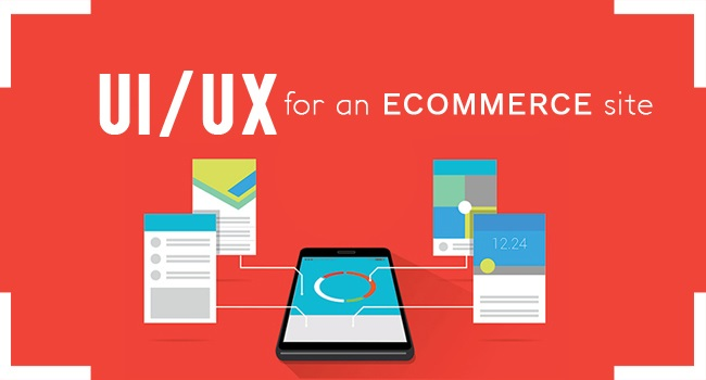 UIUX-for-an-ecommerce-site