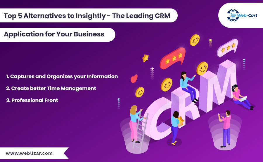 Top-5-Alternatives-to-Insightly-The-Leading-CRM